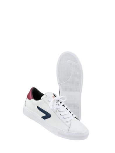 Sneaker HOOK Z