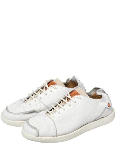 Sneaker Tate Vaquero