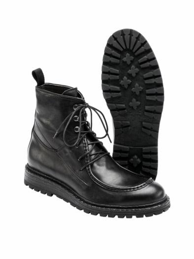 Joker Boot