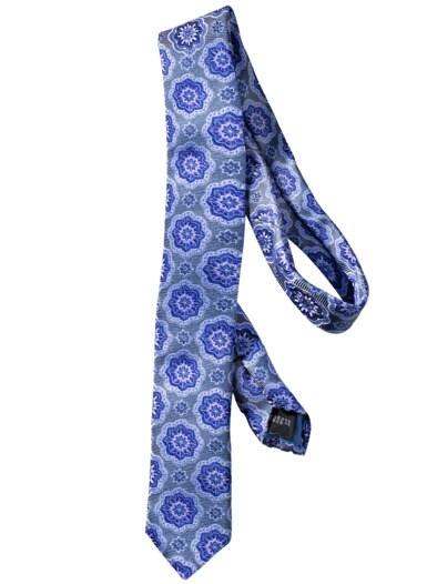 Seventies-Krawatte
