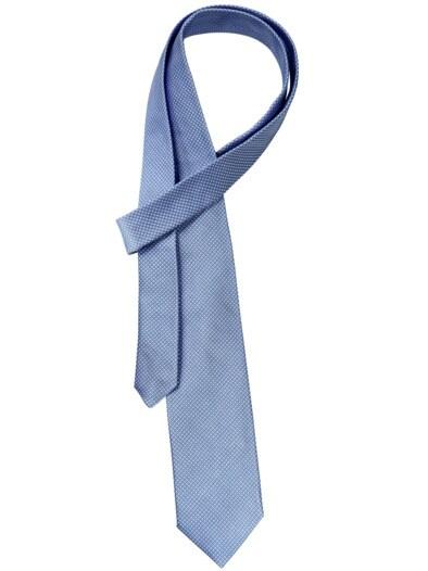 Glücksgriff-Krawatte