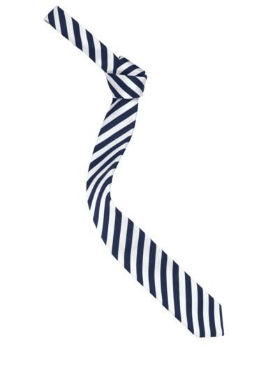 Krawatten-Gürtel