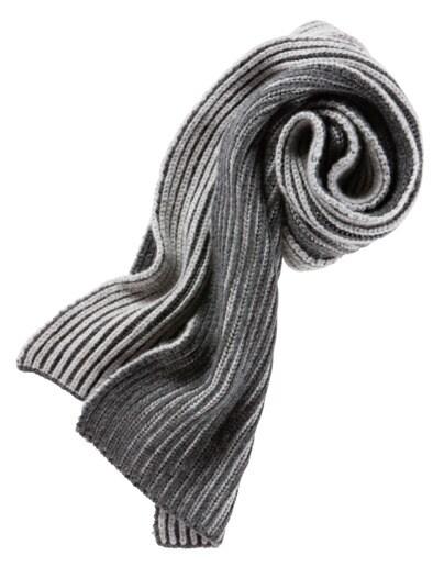 Johnstons Schal