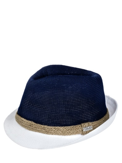 Summer-Trilby