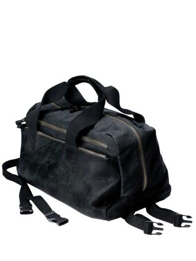 Waxcan Sporttasche