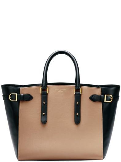 Marylebone Bag