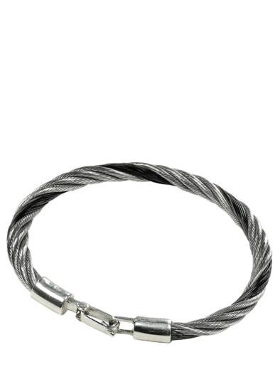 Elefantenhaar-Armband