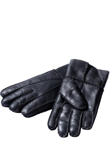 Manufaktur-Handschuhe