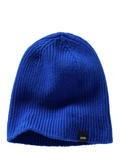 Highland-Mütze