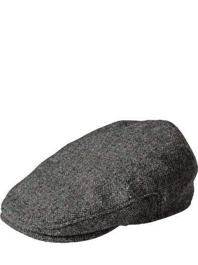 Tweedschieber