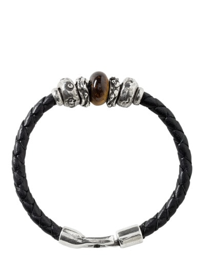 Katalonisches Armband
