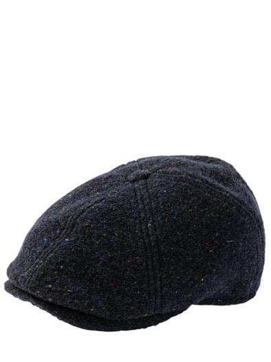 Flugfaden-Kappe