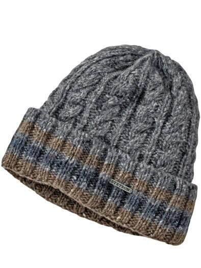 Hutmacher-Mütze Donega