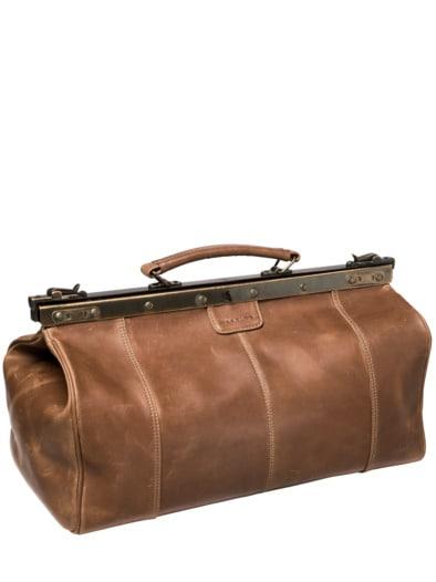 Treppendoktor-Tasche