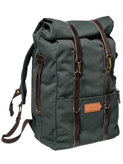 48h Backpack