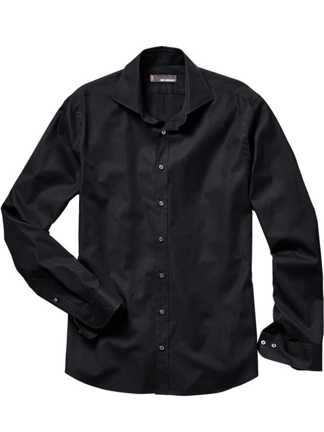 Schatten-Hemd