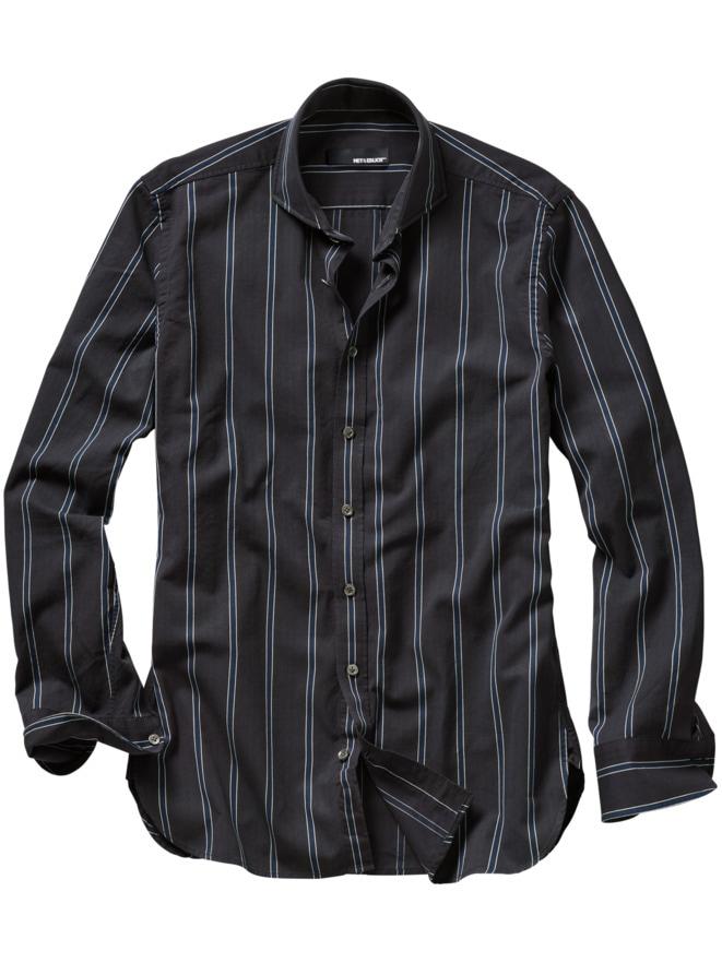 Klare-Nacht-Hemd