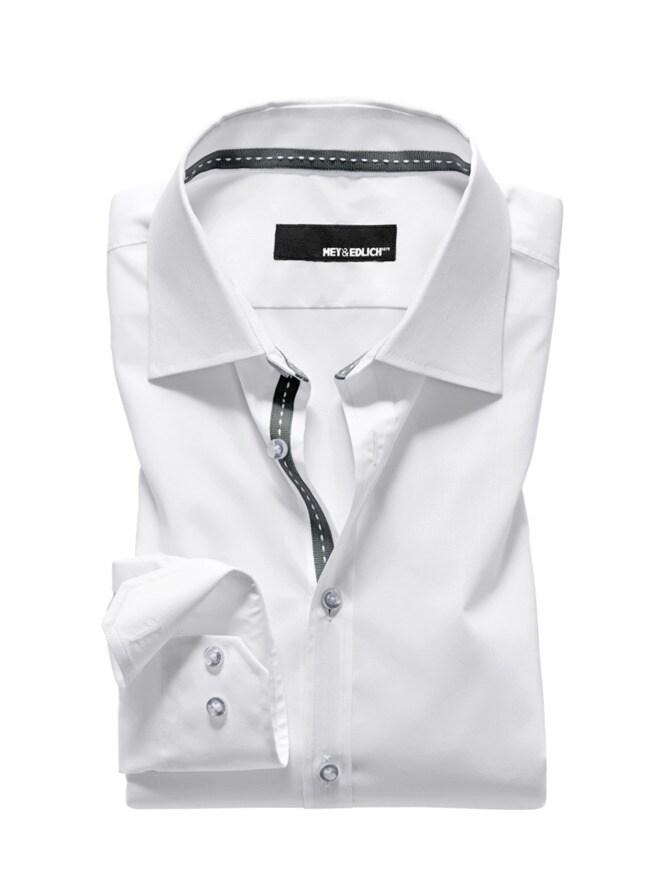 Dynamic-Shirt Ribbon