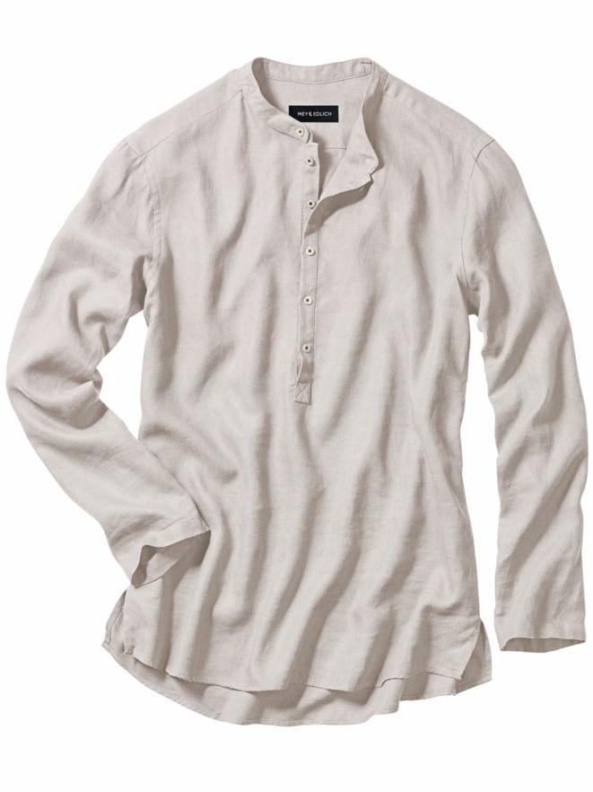 Wüsten-Shirt