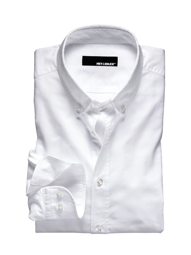Oxford-Shirt