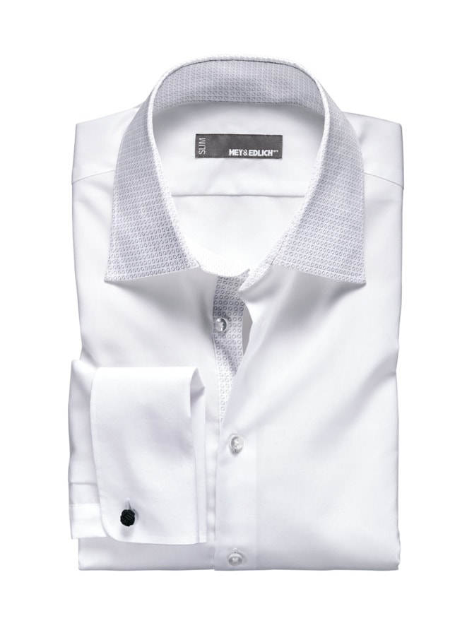 Party-Shirt