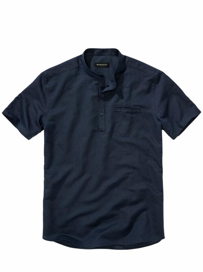 Urahnen-Hemd