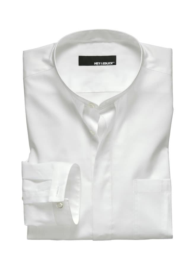 Künstler-Shirt