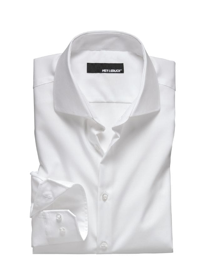 Daily-Business-Shirt