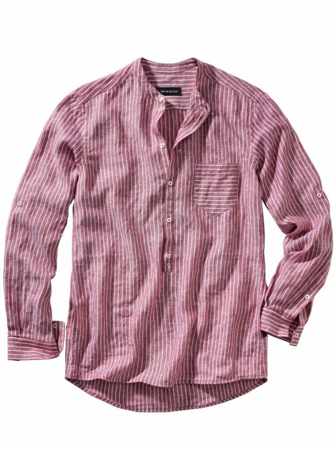 Fischerhemd
