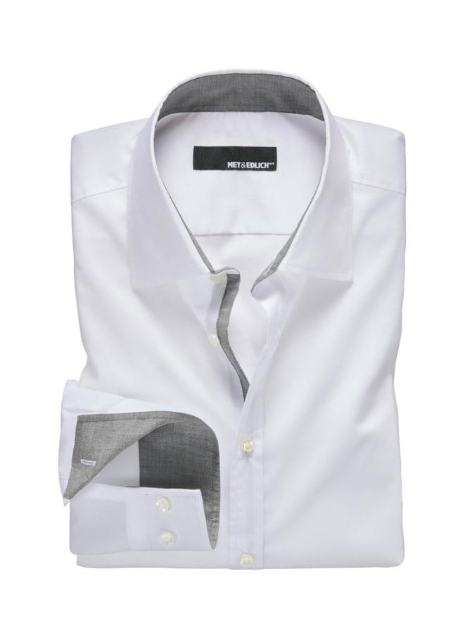 Dynamic Shirts HW21