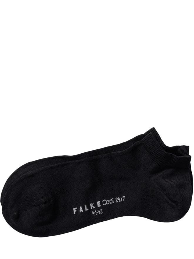 Sneakersocke Cool 24/7