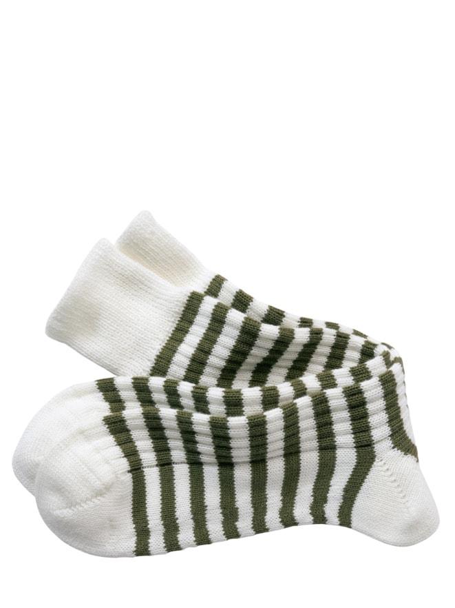 Hunter-Socke
