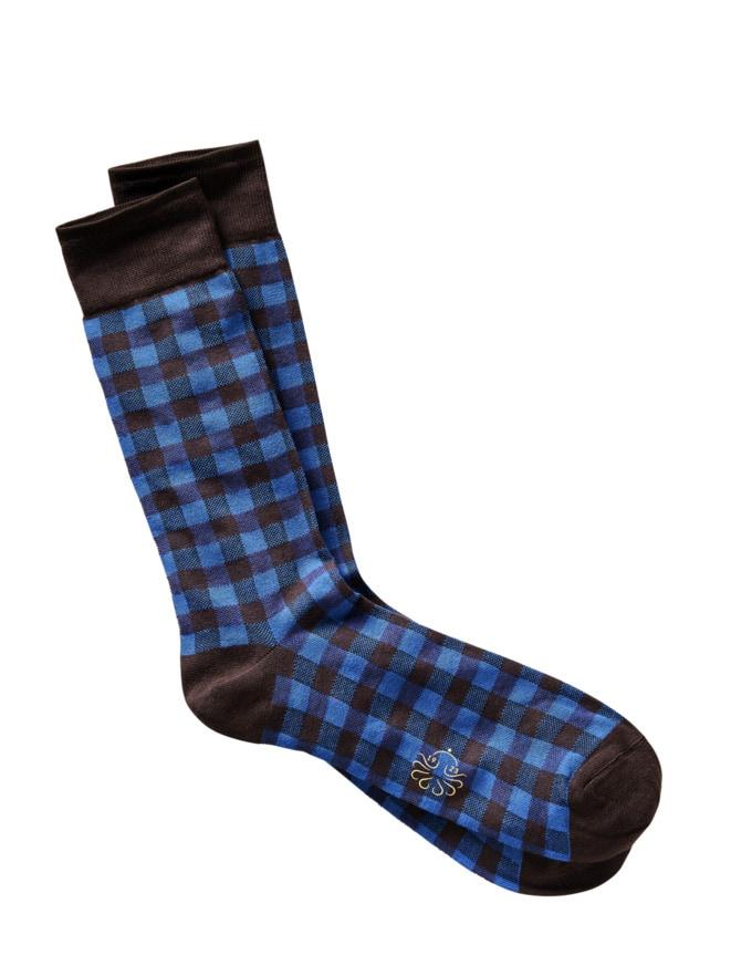 Raster-Socke
