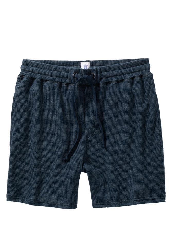 Schiesser Shorts 1937