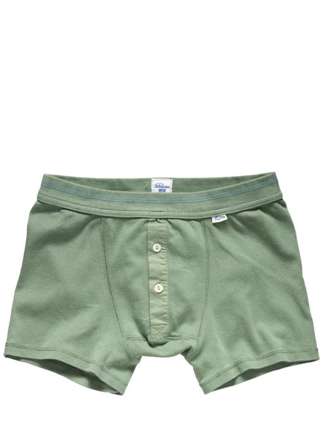Revival-Shorts