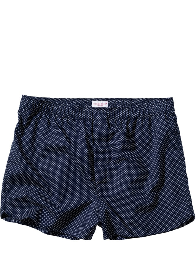 Boxershorts by Derek Rose