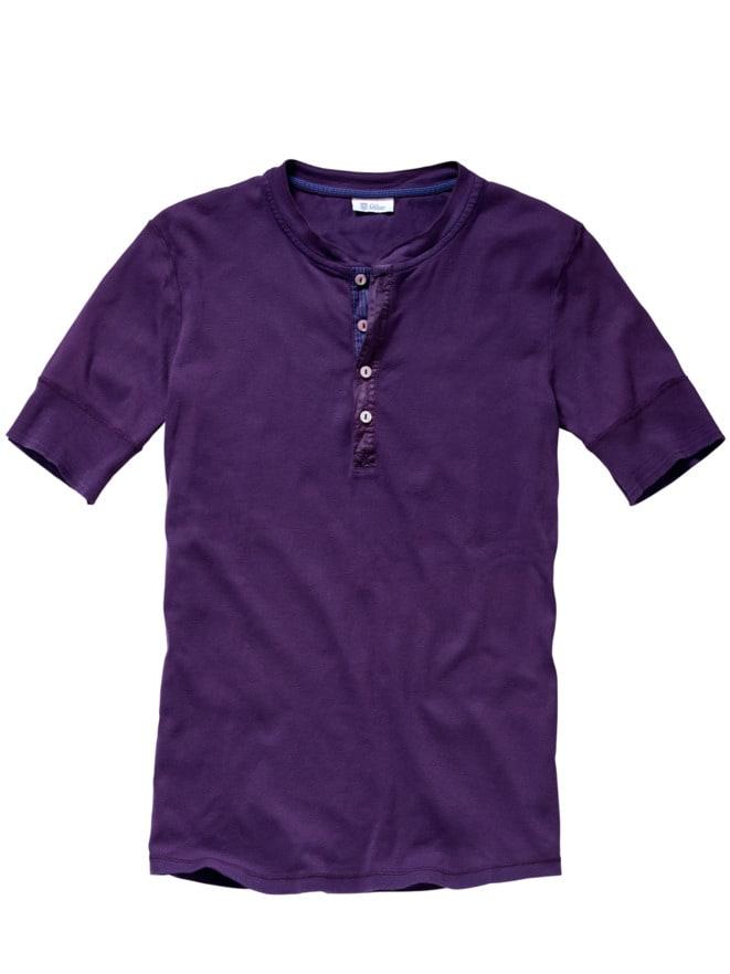 Revival-T-Shirt
