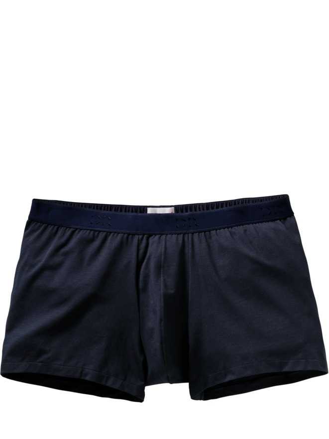 Pima-Boxershorts