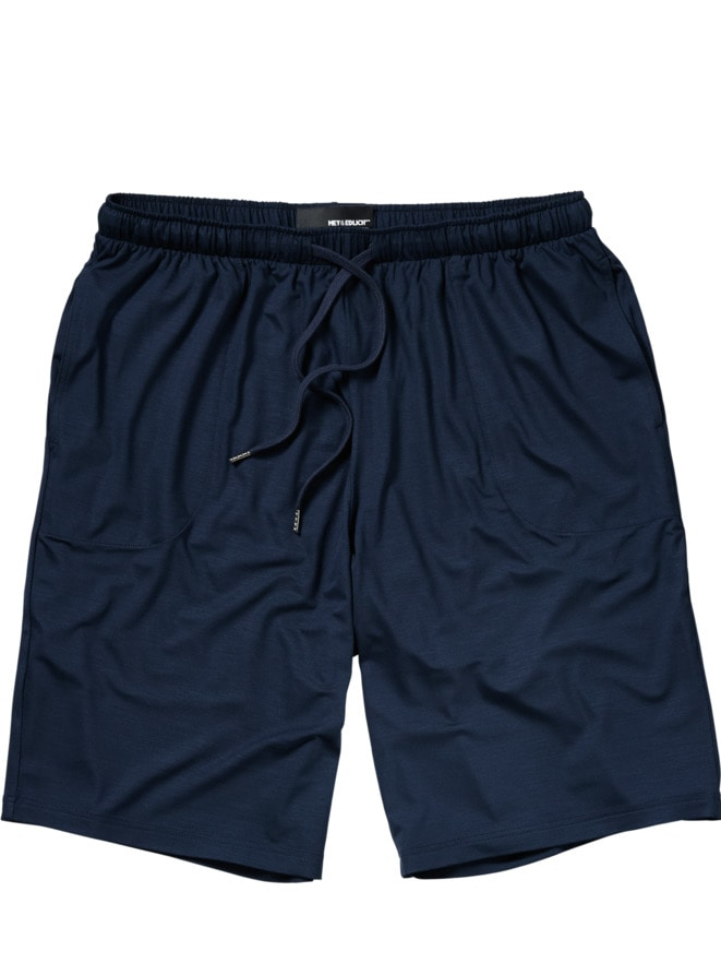 Chill-out-Shorts