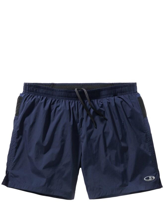Impulse-Shorts