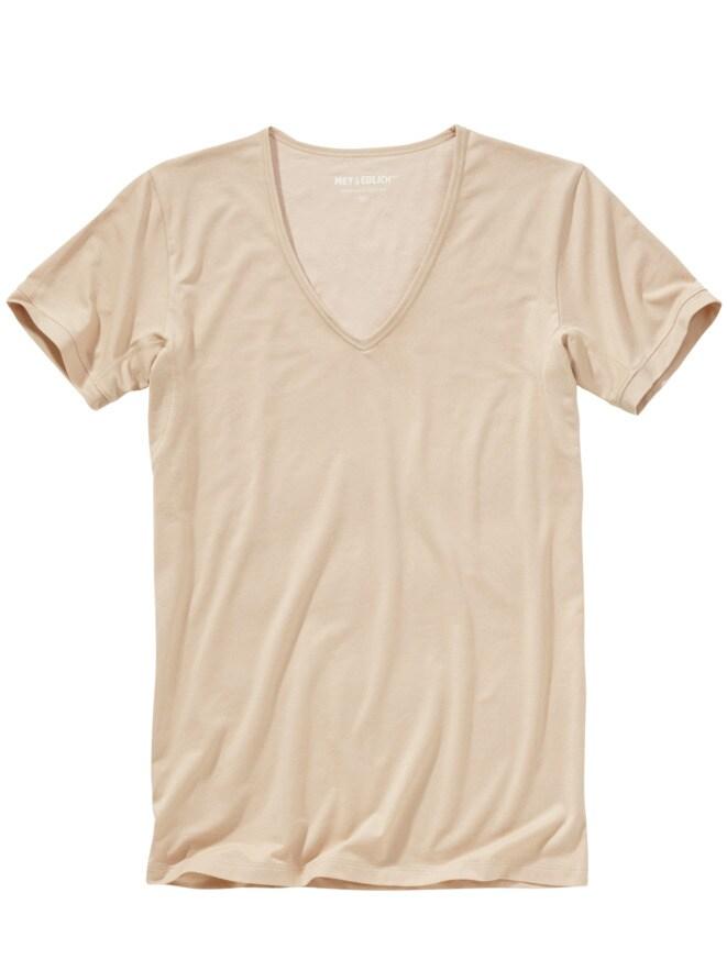 Unsichtbares Shirt