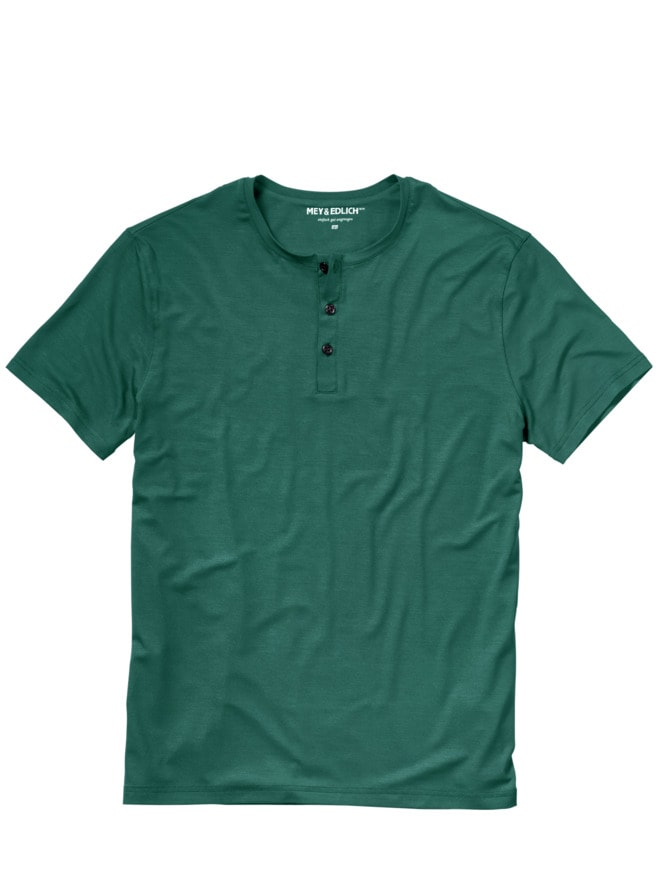 Chill-out-T-Shirt