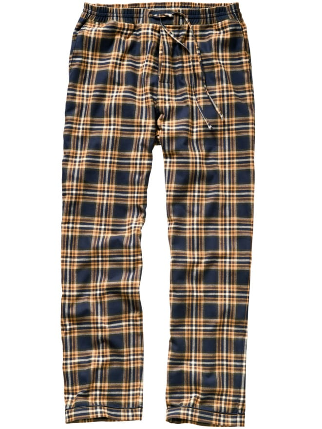 Day`n`night-Loungetrousers