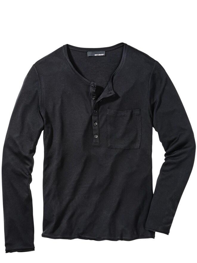 Bodyguard-Shirt