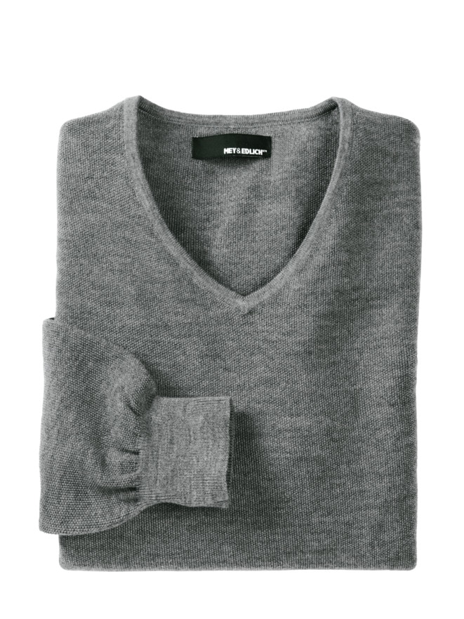 Bordcase-Pullover