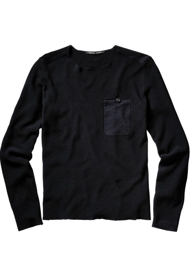 Pullover Pri10mus