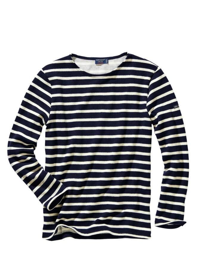 Bretagne-Winter-Shirt Bernaville