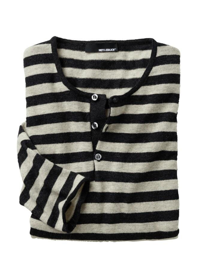 Baby-Alpaka-Shirt