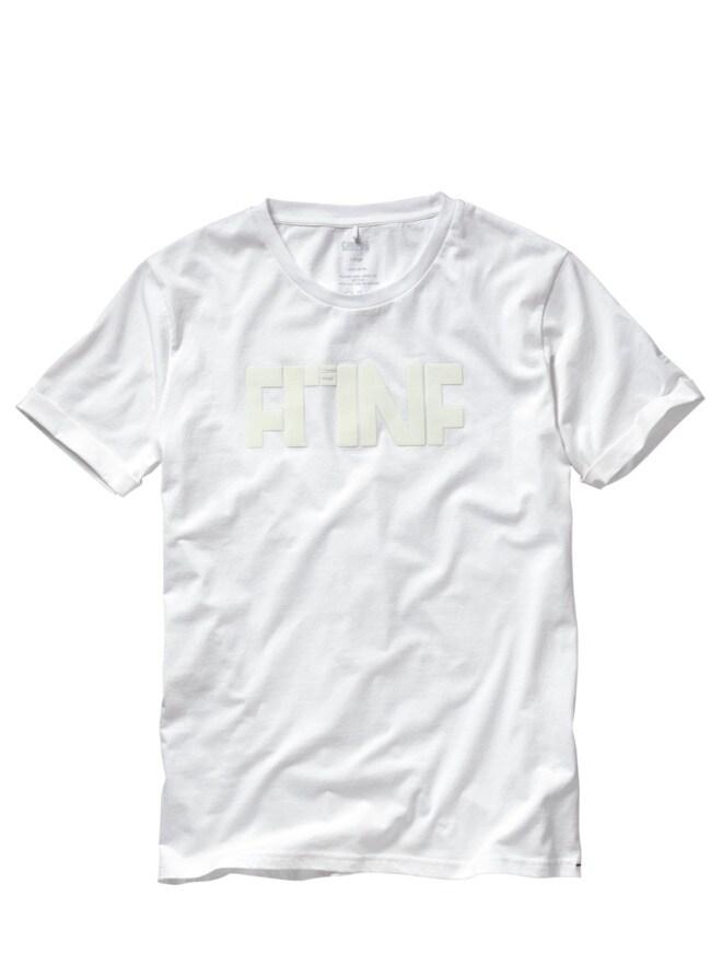 T-Shirt Cipiet