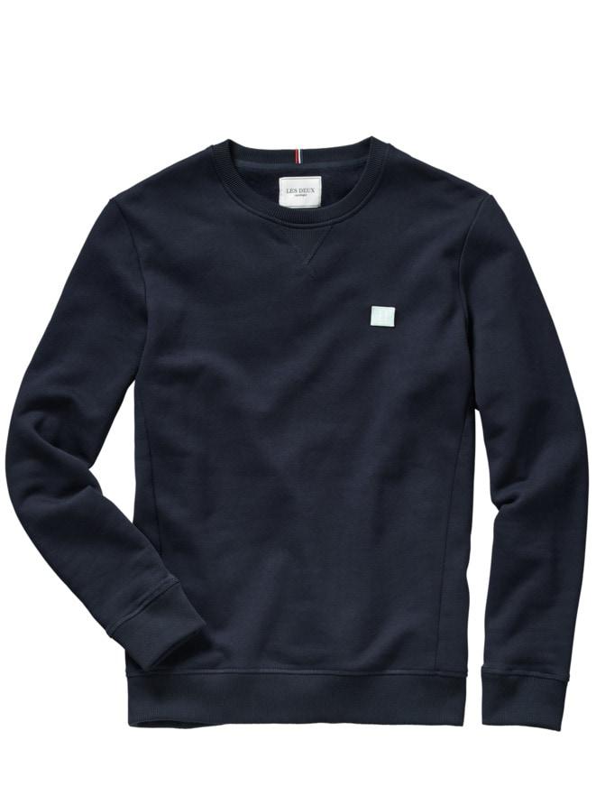 Sweatshirt Piece